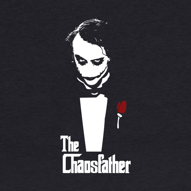 The ChaosFather