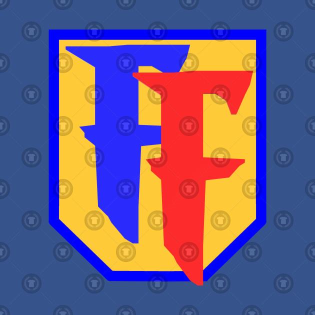 Forrester Force