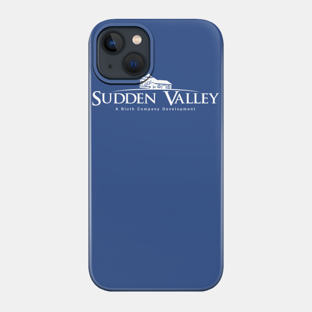 Sudden Valley - A Bluth Company Development
