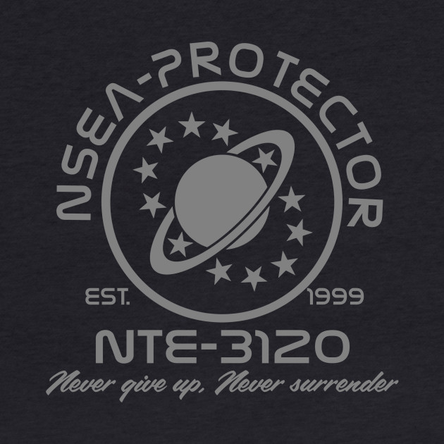 NSEA protector