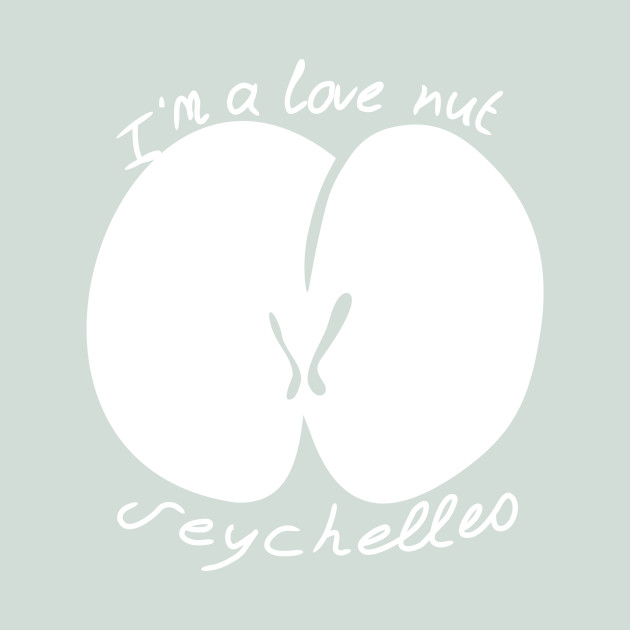 Keith moon im a love nut music t shirt teepublic