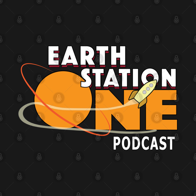 Earth Station One Podcast