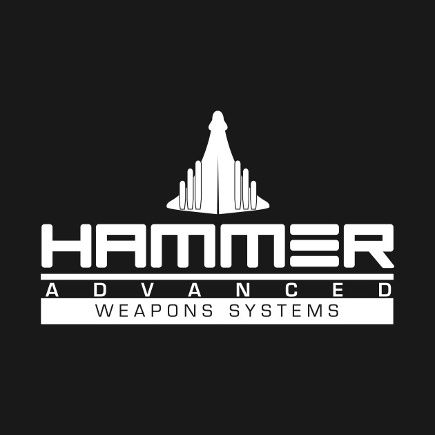 Hammer Advanced Weapons Systems