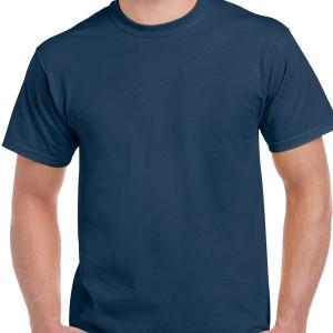 b5912799a T-Shirts by Trueloveteez | TeePublic