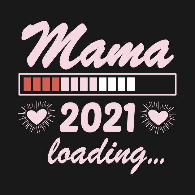 Ma Ma 2021