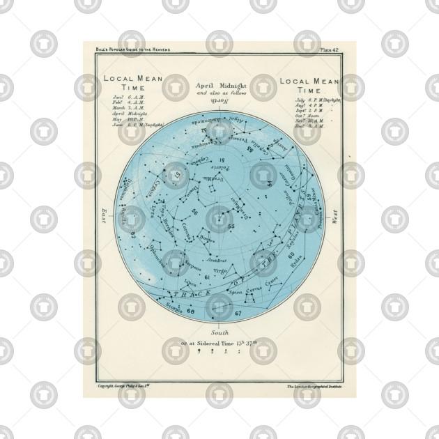 Star Map For Kids.Star Map Solar System Kids T Shirt Teepublic
