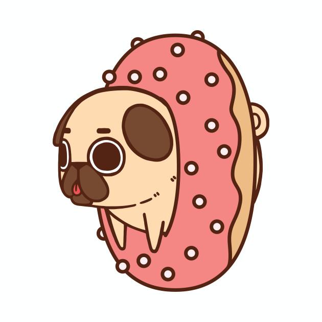 Puglie Doughnut