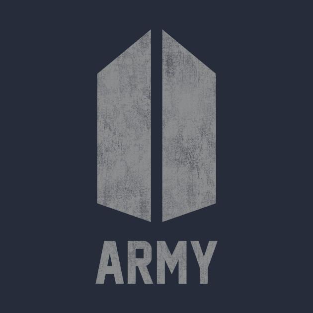 Army Tee Shirt Designs
