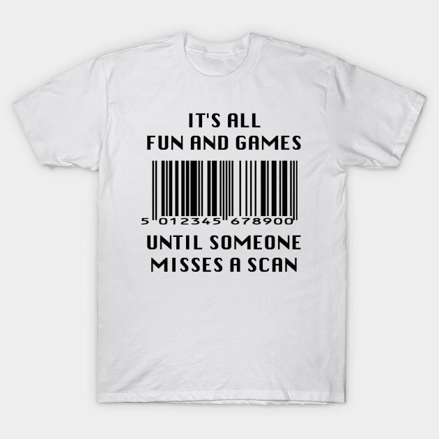 Funny Postal Worker T Shirt Postal Worker Gift T Shirt Teepublic