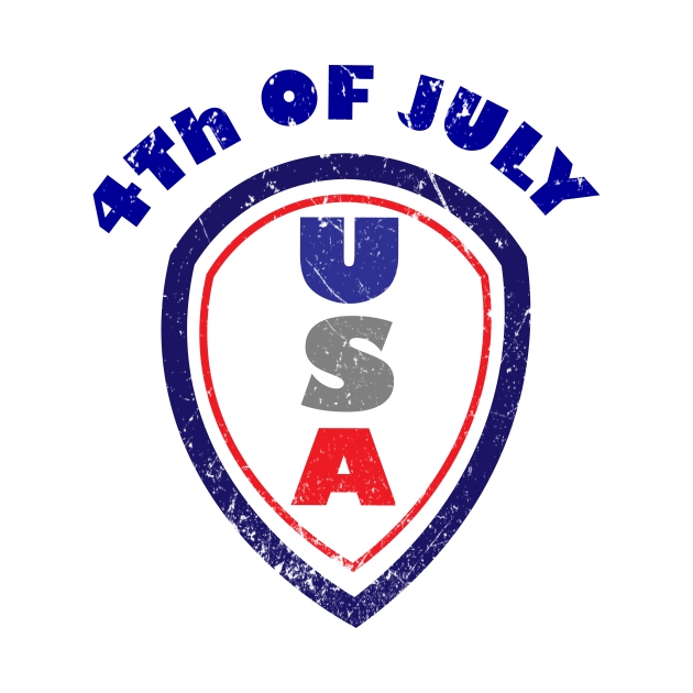 Sweet 4th Of July, Independence Day Gifts