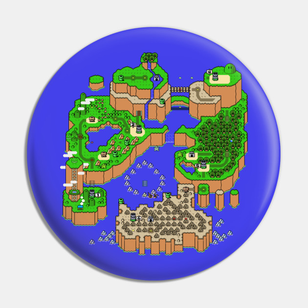 Super Mario World Map on map of moshi monsters, map of fire emblem, map of oregon trail, map of kingdom hearts, map of sports, map of pokemon, map of sesame street, map of luigi's mansion, map of angry birds, map of baseball, map of hello kitty,