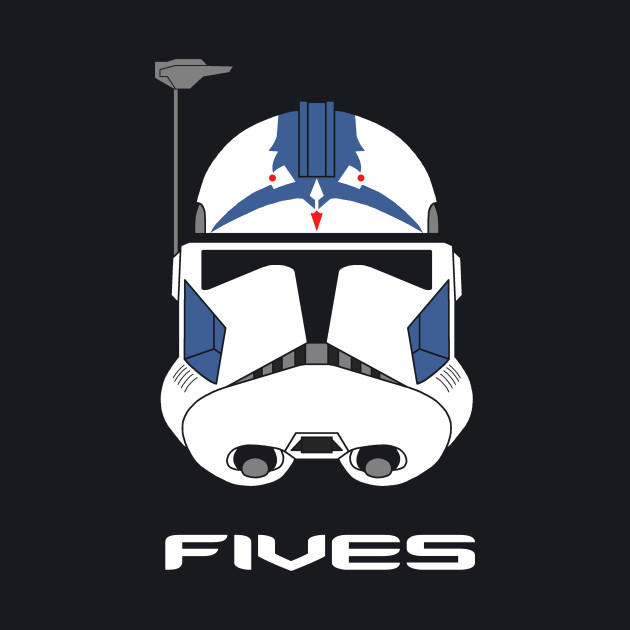 Fives Phase II