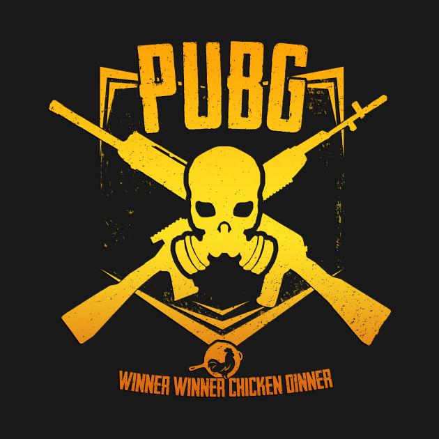 PUBG WWCD
