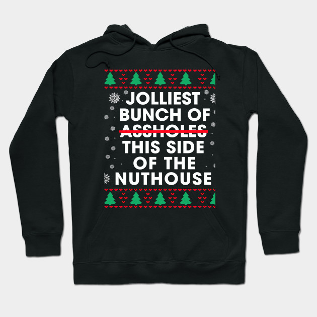 704674 1 - Funny Christmas Sweater