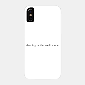 Cute Quote Phone Cases - iPhone and Android | TeePublic