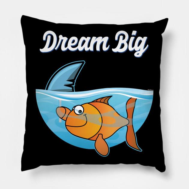 Rose Glen North Dakota ⁓ Try These Dream Of Big Blue Fish