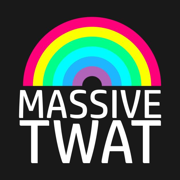 TWAT pix bi mannelijke orgie