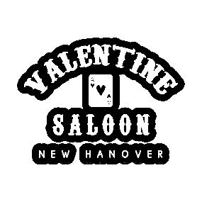 New Hanover Stickers Teepublic