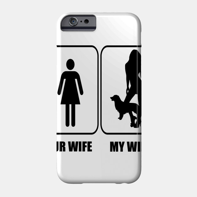 YOUR WIFE_MY WIFE