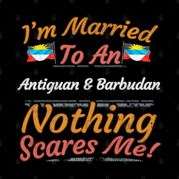 Antigua & Barbuda Flag Butterfly - Gift for Antiguan & Barbudan From Antigua & Barbuda Americas,Caribbean,