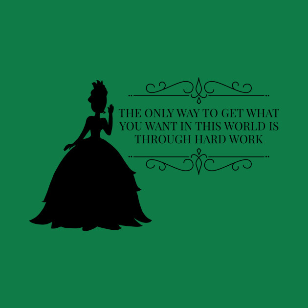 Tiana Princess And The Frog Tote Teepublic Au
