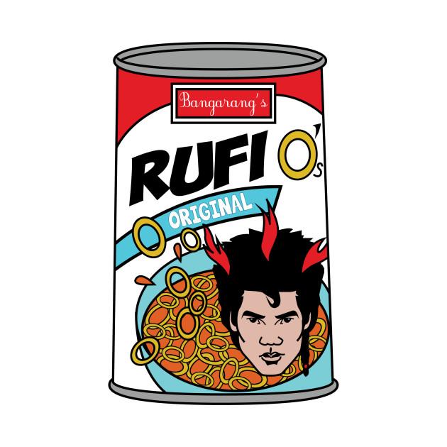 Rufio