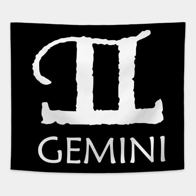 Gemini Birthday Sign Horoscope May June