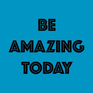 Short Inspirational Quotes T-Shirts | TeePublic