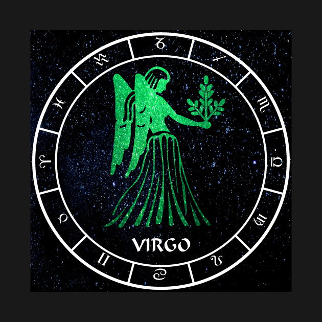 Image result for virgozodiac signs