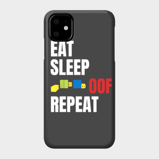 Roblox Phone Cases Iphone And Android Teepublic