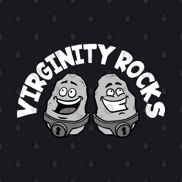 Virginity Rocks