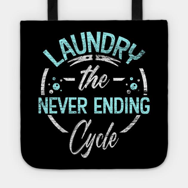 Laundry Washing