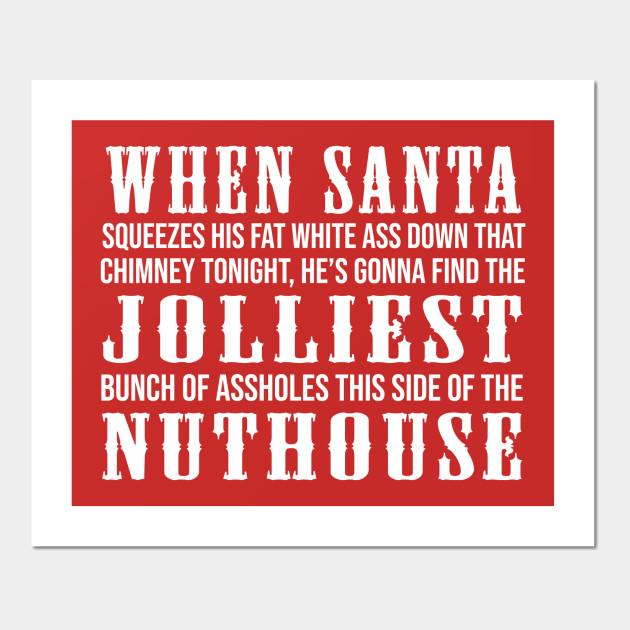 Christmas vacation quotes - Christmas