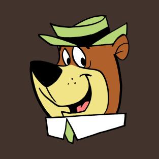Yogi Bear T-Shirt