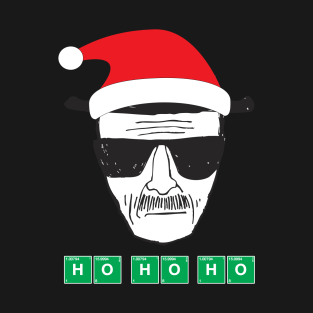 Cool breaking bad gifts for christmas
