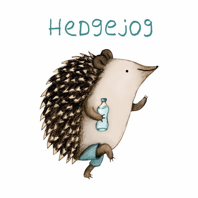 Hedgejog
