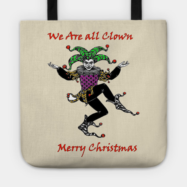 Best Christmas Presents 2020.Best Gift 2020 Funny Design Joker Gift Christmas Cute Merry Christmas Gift By Andmeshop
