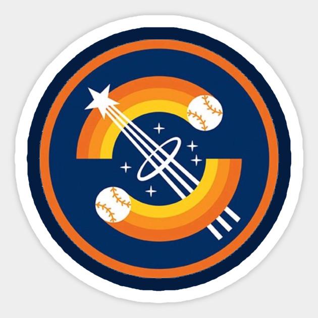 Astros Logo >> Houston Astros Concept Logo