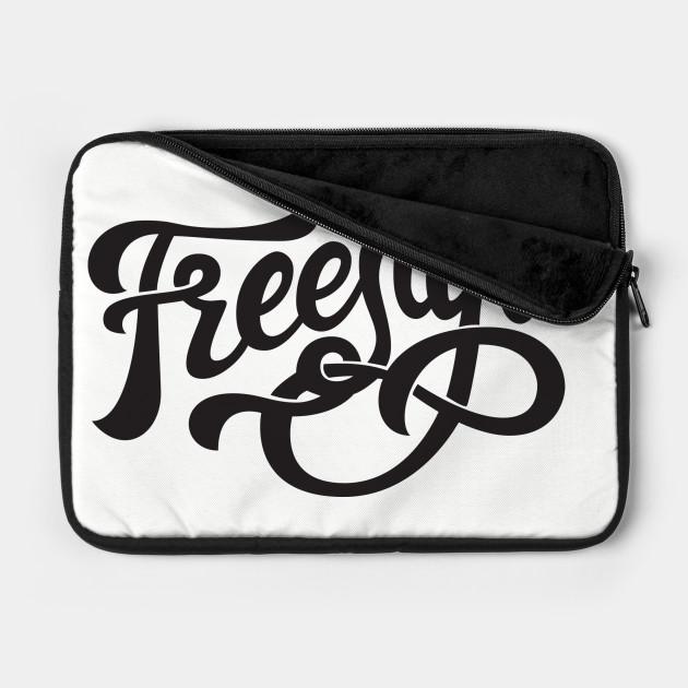 Freestyle Original