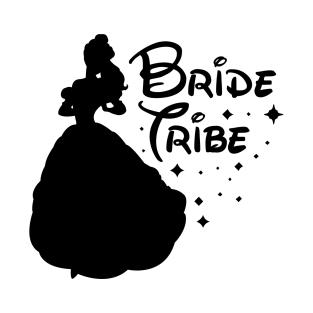 bridal shower t shirts teepublic