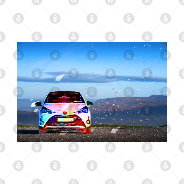 Toyota-Yaris-GR-Sport-007