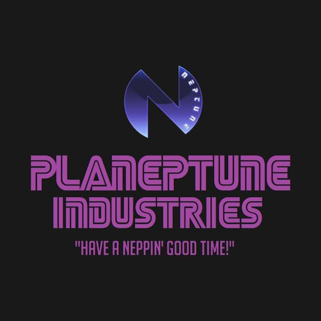 Planeptune Industries