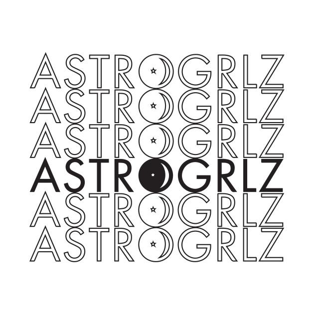 BlackAstroglz6