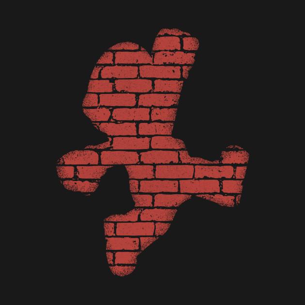 The Brick Breakers