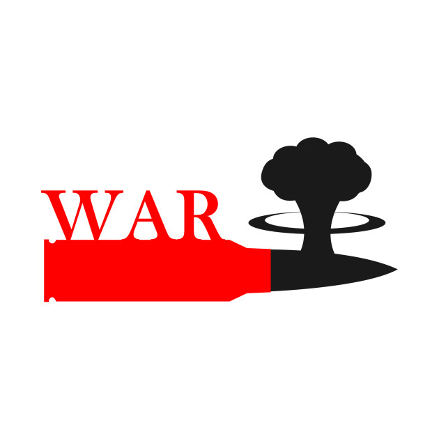 Limited Edition Exclusive Symbol Of War Symbol Of War Phone