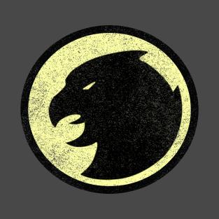 Hawkman Logo t-shirts