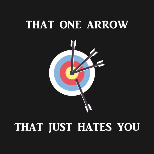 Archery, Archery Lovers Gift, Archery Team, Archery Student