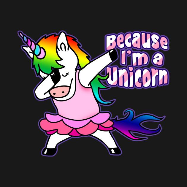 Unicorn pics dabbing - Unicorn dabbing pictures ...