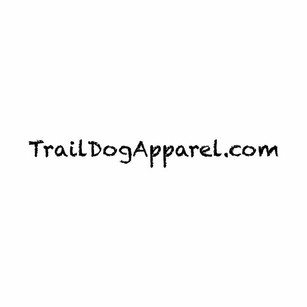 TrailDog.com