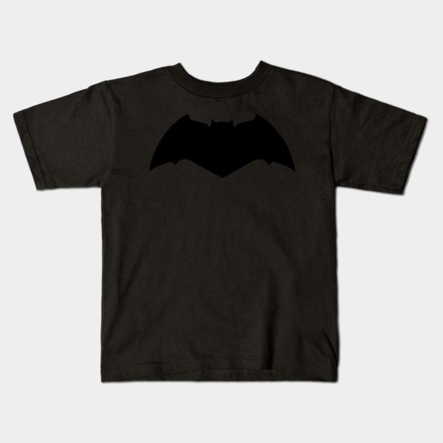 Batman Symbol Batman Kids T Shirt Teepublic